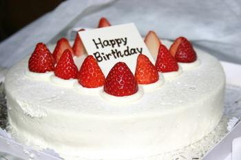 Cake1_0401